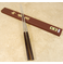 Itto-Ryu Moribashi Chopsticks 180mm