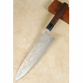Shiro Kamo R2 Gyuto 240mm