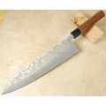 Shiro Kamo R2 Gyuto 270mm