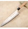 Kanehiro AS Gyuto 240mm