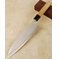 Kanehiro AS Gyuto 210mm