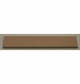Kangaroo Strop For Edge Pro 1x6