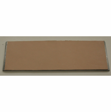 Kangaroo Strop for Edge Pro 2