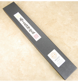 Kikuichi Performance TKC 270mm Gyuto