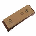 King 6000x Sharpening Stone