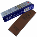 King Deluxe 1000 Grit Stone