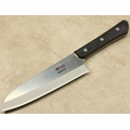 MAC Superior Santoku Knife 6.5