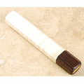 Maple and Wenge Handle Large