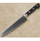 Masamoto Utility Knife 150mm