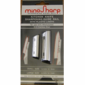 MinoSharp Sharpening Guides