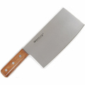 Misono Cleaver No. 61