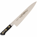 Misono Swedish Gyuto 240mm