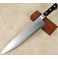 Misono Swedish Gyuto 270mm