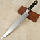 Misono Swedish Sujihiki 240mm