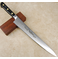 Misono Swedish Sujihiki 300mm