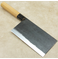 Moritaka Chinese Cleaver 190mm