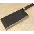 Moritaka Chinese Cleaver 210mm