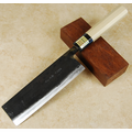 Moritaka AS Nakiri 165mm