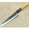 Moritaka Petty 150mm