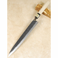 Moritaka AS Petty 210mm