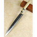 Moritaka AS Yanagiba 240mm