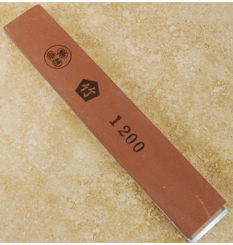 Nubatama Bamboo For Edge Pro 1200 - Sale