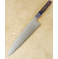 Nubatama Black Steel 270mm Gyuto