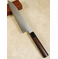 Nubatama Black Steel Gyuto 240mm - Closeout