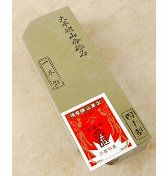 Ohira Tomae High Quality Japanese Natural