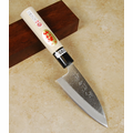 Okeya KoDeba 105mm Double Edge series