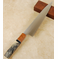 Rodrigue Mid Tech 240mm Gyuto