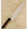 Richmond Addict/Tall 240mm Gyuto Saya
