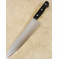 Richmond Artifex 210mm Gyuto Blue #2
