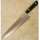 Richmond Artifex 210mm Gyuto M390
