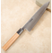 Richmond GT Artifex 210mm Wa-Gyuto