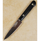 Richmond Artifex 80mm Paring Knife