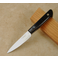 Richmond Artifex 80mm Paring Knife Second