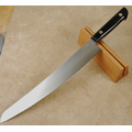 Richmond Artifex Bread Knife 270mm Seconds