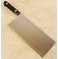 Richmond Fanatic Thin Cleaver