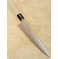 Richmond Laser 210mm Gyuto