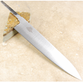 Richmond Laser 270mm Gyuto no handle