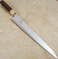 Richmond Laser 270mm Sujihiki Wenge Handle