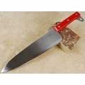 Richmond Safety Knife 10