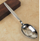 Richmond Slotted Spoon