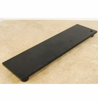 Richmond Strop Base