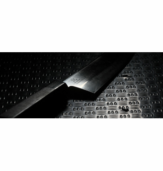 Richmond Ultimatum Carbon Gyuto 245mm