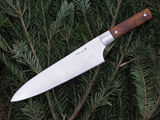 Rodrigue Knives