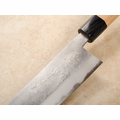 Santoku Knives Reviews