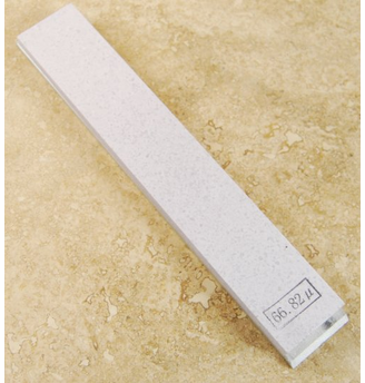 Shapton Glass Stone 220 For Edge Pro