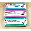 Shapton Pro 3 Pc Set 1.5K, 5K, 8K